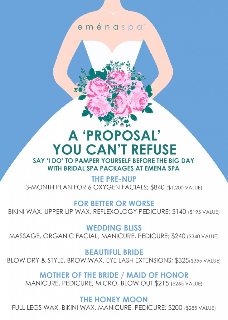 BRIDALPACKAGES-PRINT