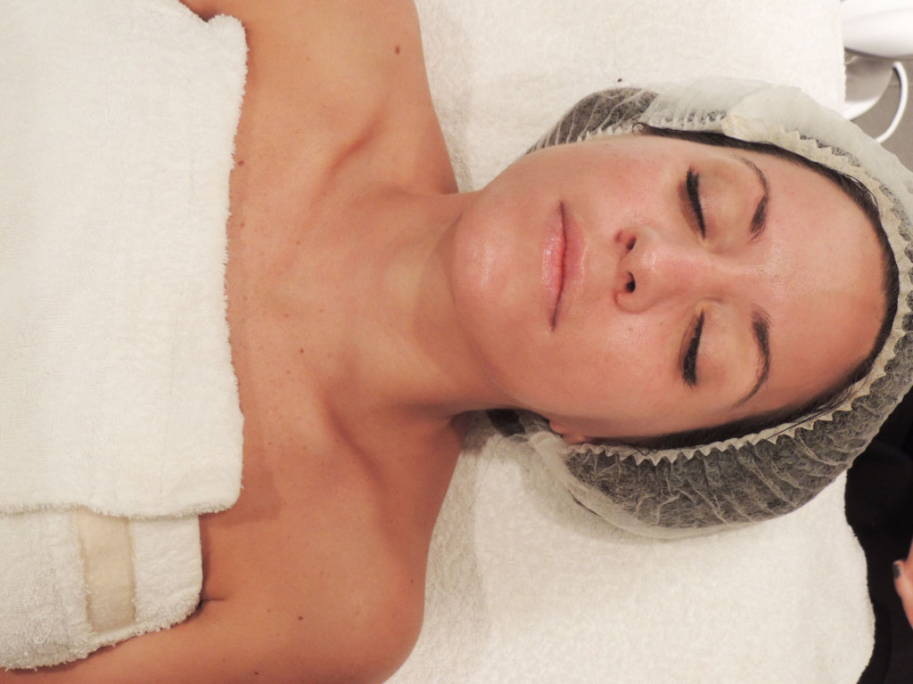 emena-spa-oxygen-facial-miami4