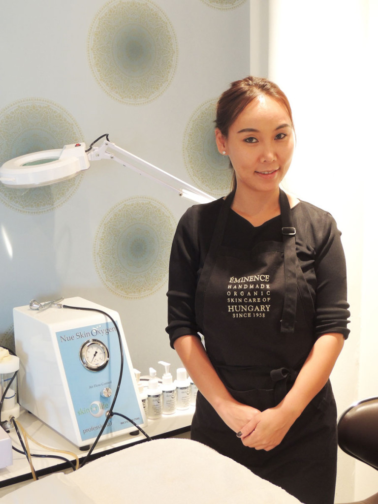 emena-spa-oxygen-facial-miami6