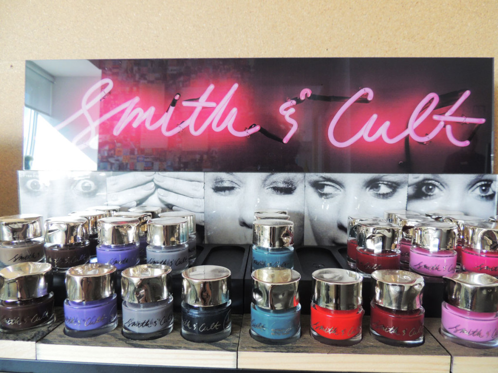 emena-spa-smith-cult-nail-polish
