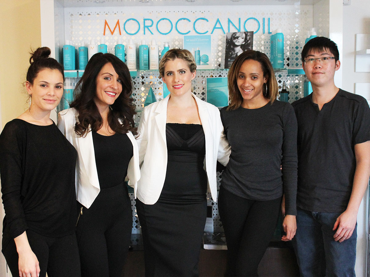 morrocanoil-emenaspa-miami-stylescapes-hair-salon