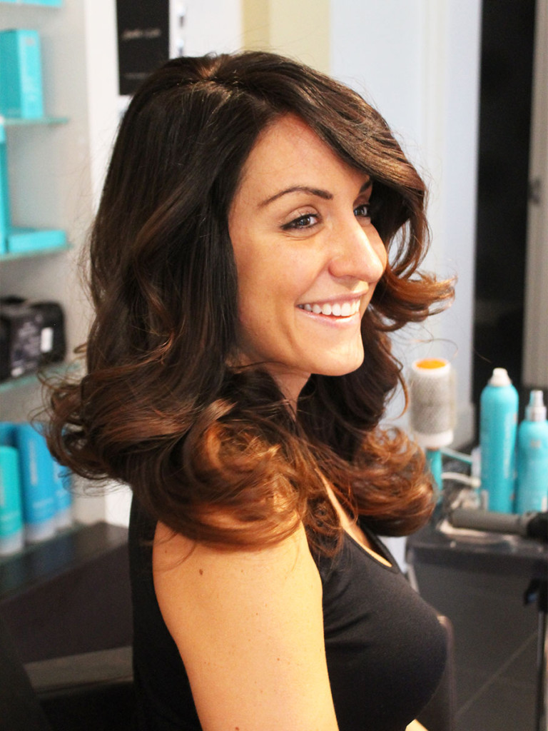 hair with style miami em 233 na spa launches stylescapes styling by moroccanoil 2824